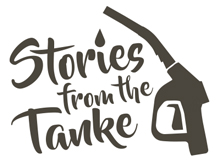 Stories from the Tanke Logo